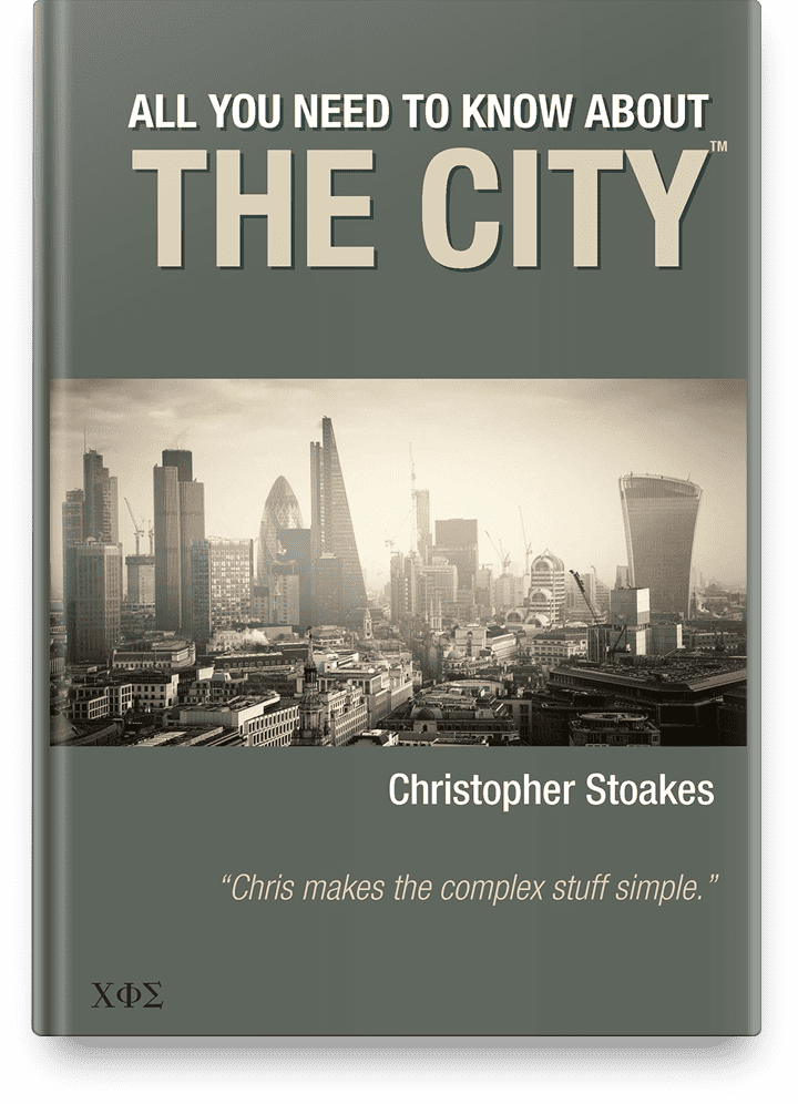 christopher-stoakes-all-you-need-to-know-about-the-city