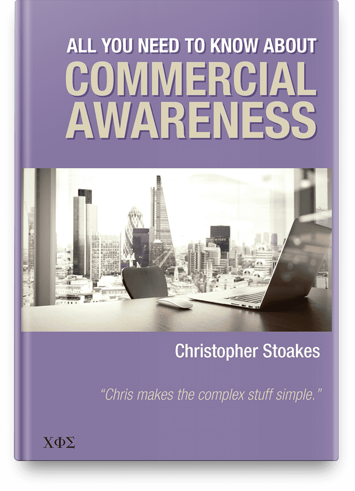 christopher-stoakes-commercial-awareness
