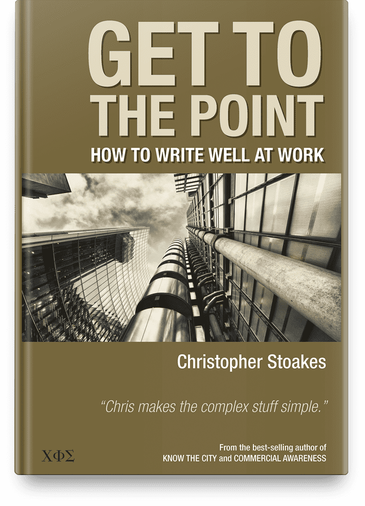 christopher-stoakes-get-to-the-point