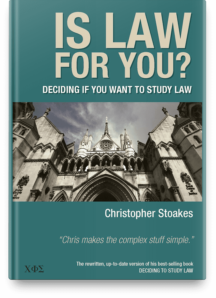christopher-stoakes-is-law-for-you