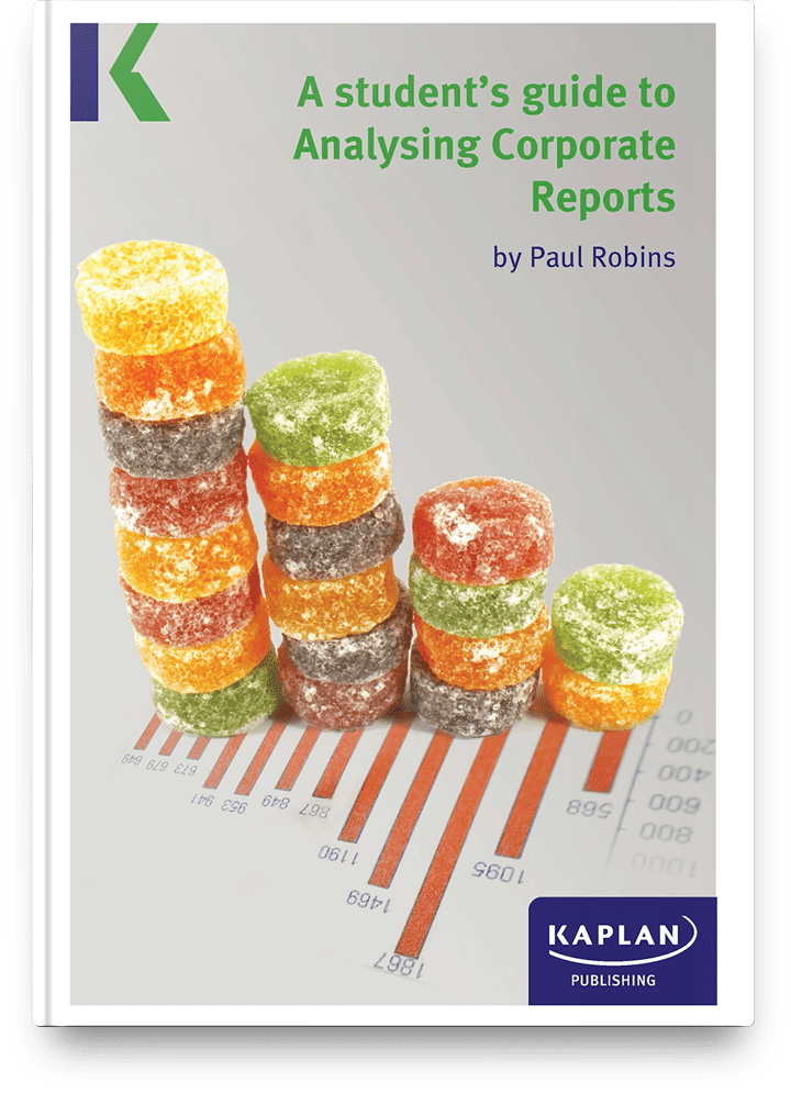 guide-to-analysing-corporate-reports