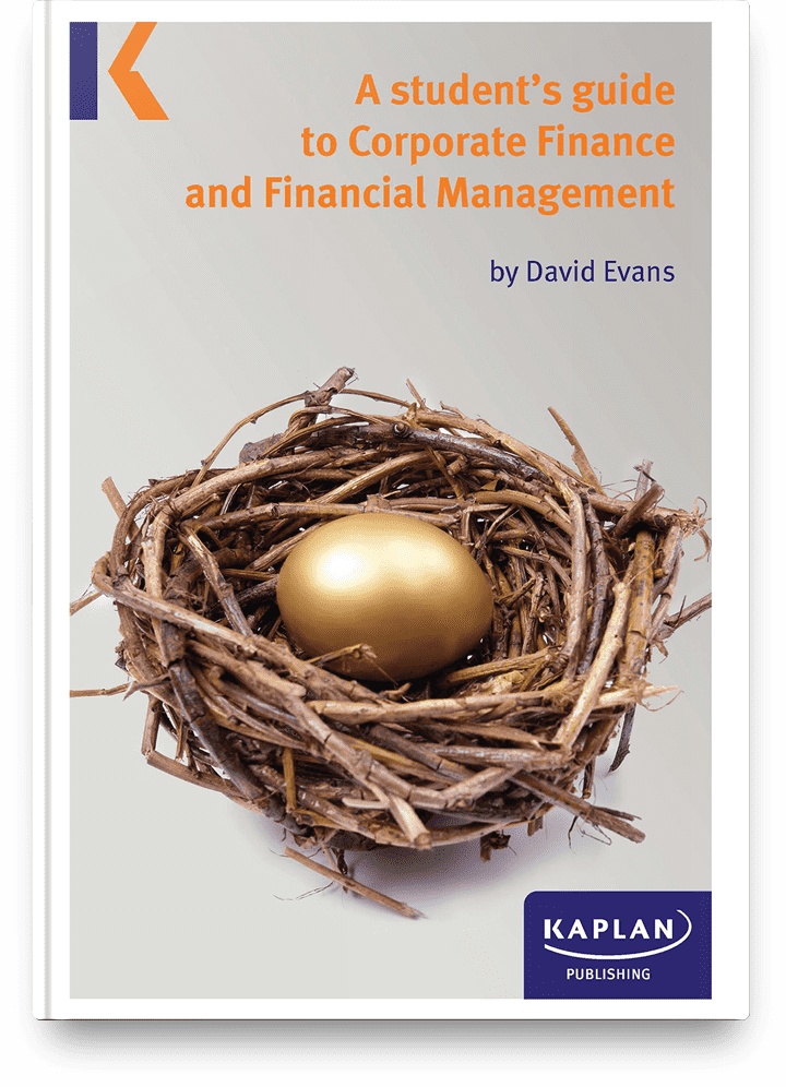 guide-to-corporate-finance-and-financial-management