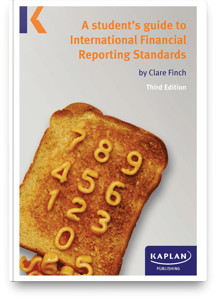 guide-to-international-financial-reporting-standards-(ifrs)