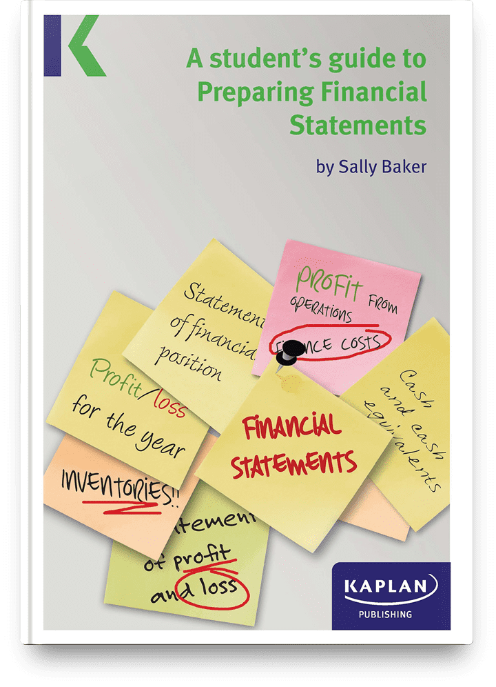 guide-to-preparing-financial-statements
