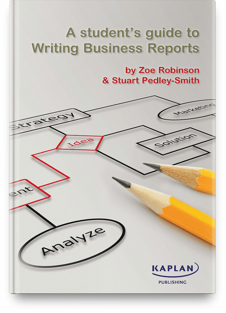 guide-to-writing-business-reports